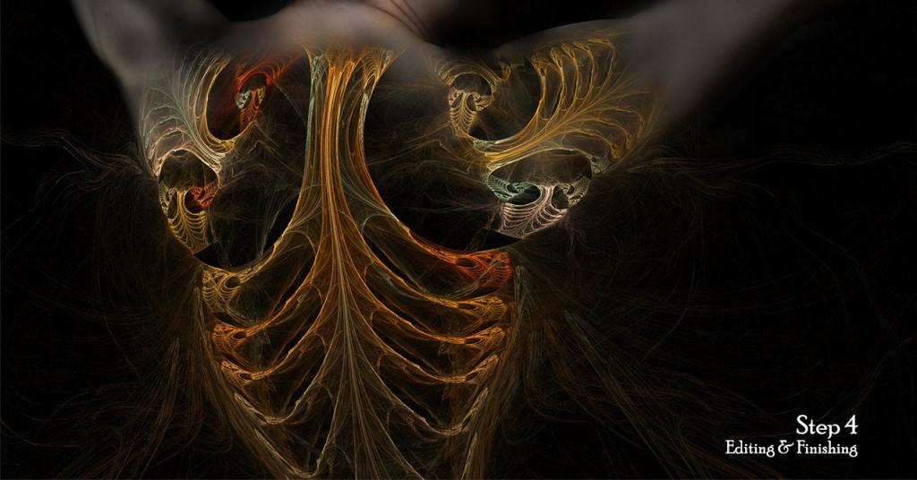 fractalBody04.jpg