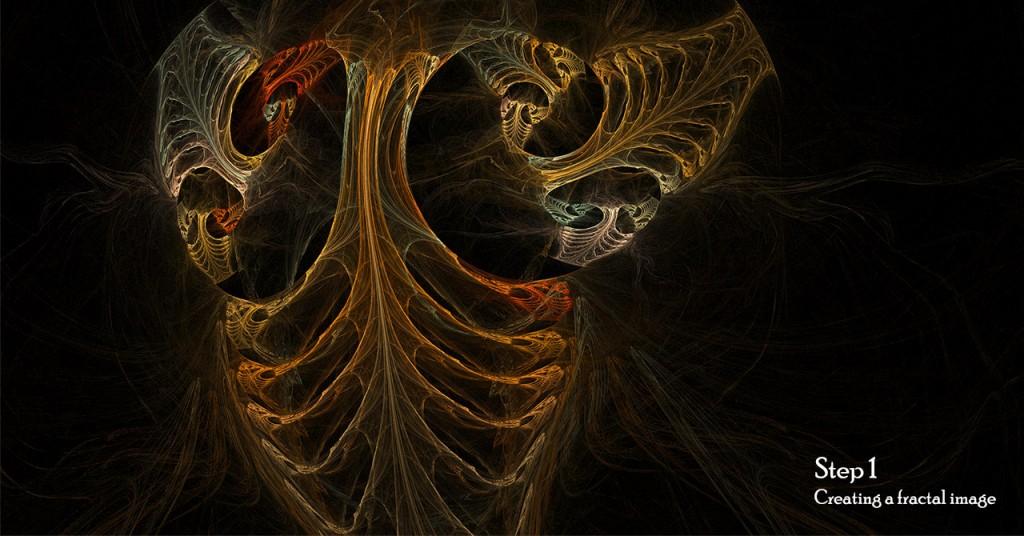 fractalBody01.jpg