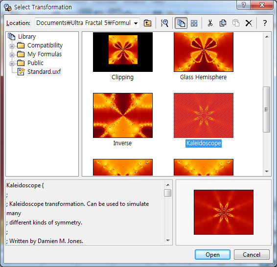 layerno3-6.jpg