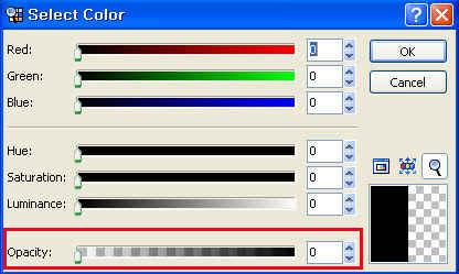 layerno3-9.jpg