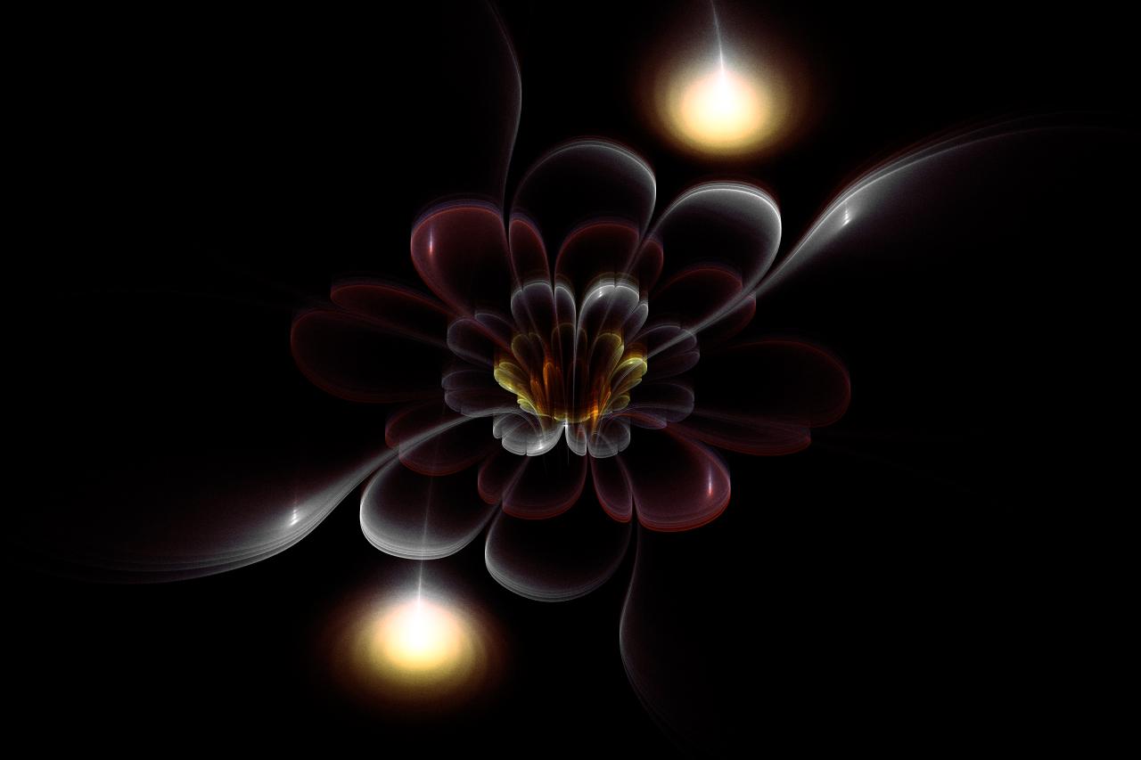 3d꽃1.jpg