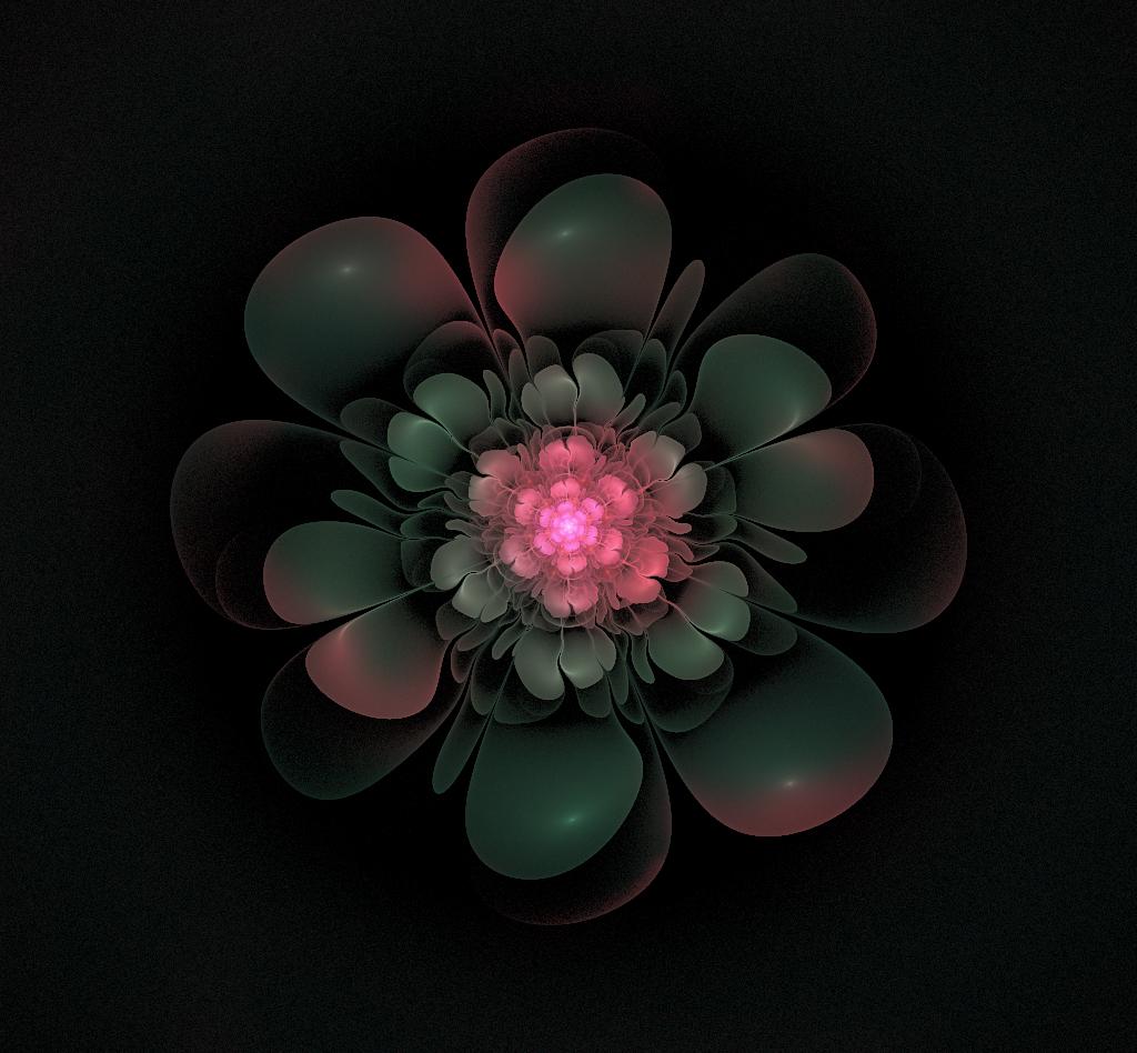 flower0222.jpg