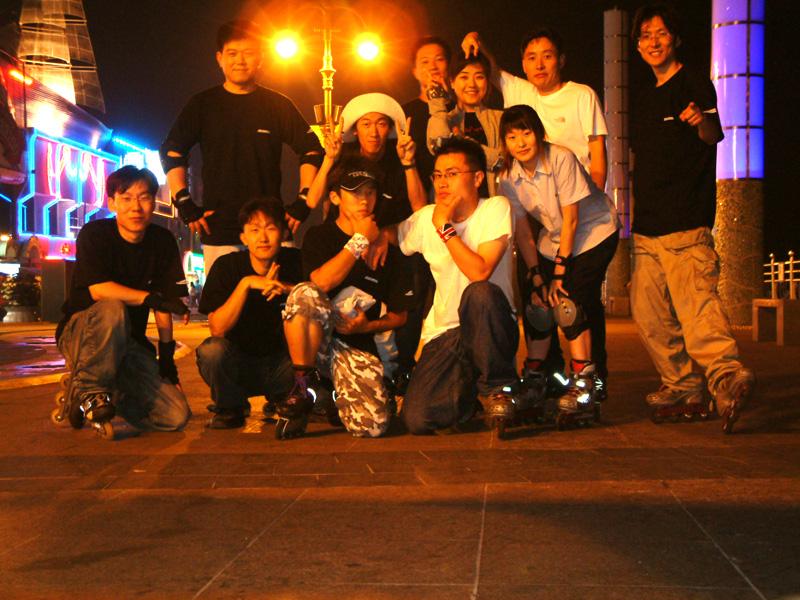 DSCF0056_800.jpg