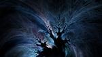 7.밤이아름다운프랙탈나무.jpg