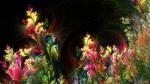 3.프랙탈정원의꽃들.jpg