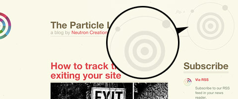 neutroncreations-blog.jpg