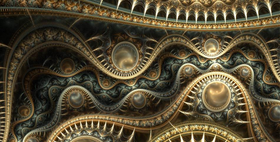unknown_fractal.jpg