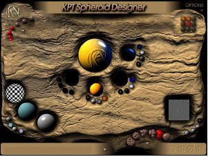KPTSheroid-mobilos.jpg